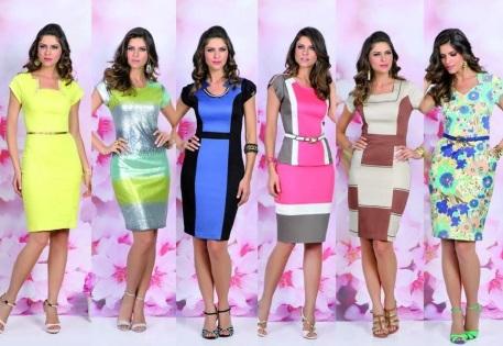vestidos-longos-da-moda-evangelica-8